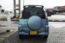 No.D1353:H19年  ダイハツテリオスキッド4WD 38万円