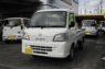 No.D000053:H18年  ダイハツハイゼット4WD 53万円